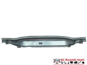 GRIGLIA SOTTOPARABREZZA FIAT 500 2020 735536638 52007388