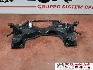 CULLA MOTORE 2.0 JTDM ALFA ROMEO GIULIETTA 2011 50521541 50521039