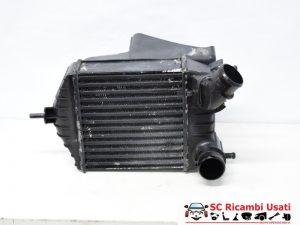 INTERCOOLER 1.9 JTD 59KW FIAT PUNTO 188 1999