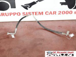 TUBO A/C CLIMA FIAT PUNTO 188 1999