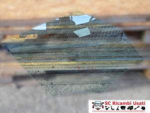 VETRO SCENDENTE ANT DX FIAT 500L 2018