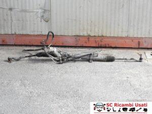 SCATOLA STERZO 2.2 CDI MERCEDES VIANO 2012