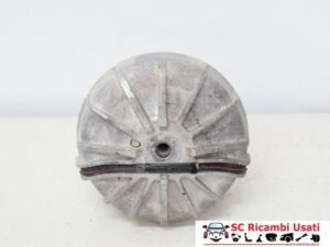 SUPPORTO MOTORE 2.2 CDI MERCEDES VIANO W639 2012