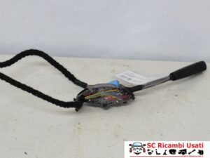 LEVA CRUISE CONTROL MERCEDES VIANO W639 2012