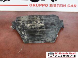 RIPARO SOTTOMOTORE MERCEDES VIANO W639 2.2 2012