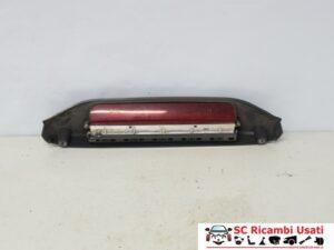 FANALE LUCE TERZO STOP FIAT PANDA 169 2010