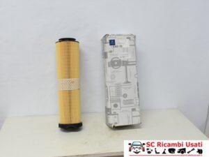 FILTRO ARIA MERCEDES CLASSE E200/E220 W211 (NUOVO)