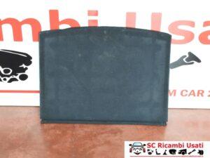 RIVESTIMENTO INTERNO FONDO BAULE FIAT CROMA 2008 735480364 735464883