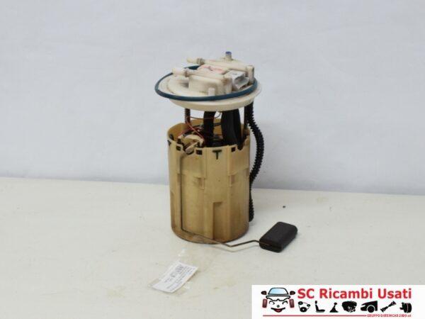 POMPA CARBURANTE GALLEGGIANTE 1.9 JTD FIAT CROMA 51741424 0580303060