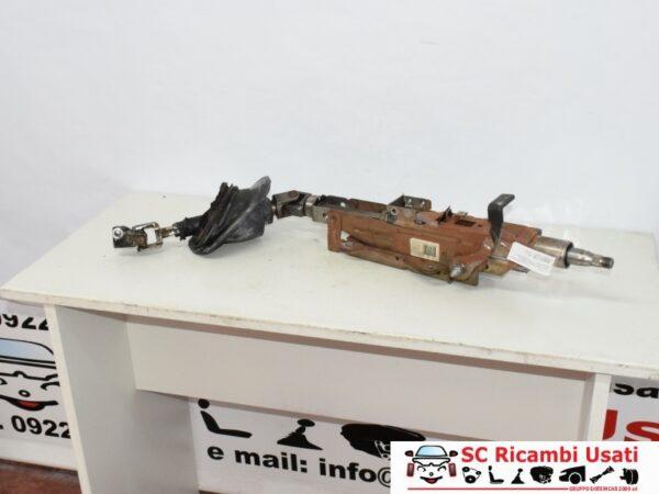 PIANTONE ALBERO STERZO 1.9 JTD FIAT CROMA 2008 735401753