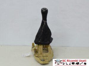 COMANDO LEVA CAMBIO 5 MARCE MERCEDES CLASSE A W169 A1693600309015