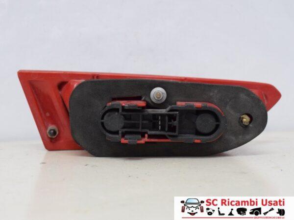 FANALE INTERNO POST DX ALFA ROMEO 156 ORIGINALE 60620138