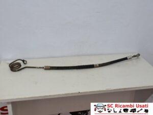 TUBO OLIO IDROGUIDA 1.9 JTD 120CV FIAT MULTIPLA 51713071 46802839