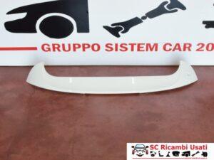 SPOILER POSTERIORE ALFA ROMEO GIULIETTA 2011 156085714 50509366