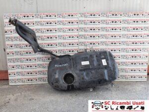 SERBATOIO CARBURANTE 1.6 JTD ALFA ROMEO GIULIETTA 51807832 50527907