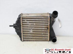 INTERCOOLER 1.3 MJT 51KW/70CV LANCIA MUSA 2005 847850000 46836770