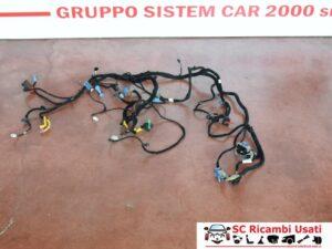 CAVO CABLAGGIO CRUSCOTTO ALFA ROMEO GIULIETTA 50520606