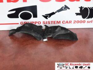 PASSARUOTA POSTERIORE SX ALFA ROMEO GIULIETTA 50509471