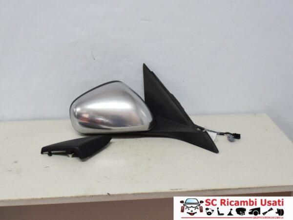 SPECCHIO RETROVISORE DX ALFA ROMEO GIULIETTA 156099189 50529384 156090